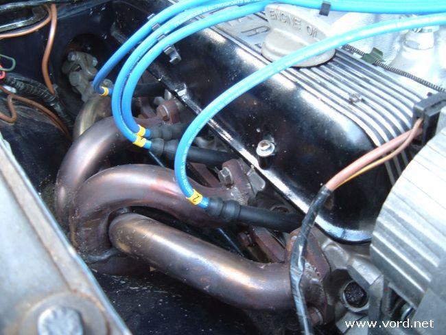 mgb starter solenoid wiring mgb image wiring diagram mgb starter wiring diagram images on mgb starter solenoid wiring